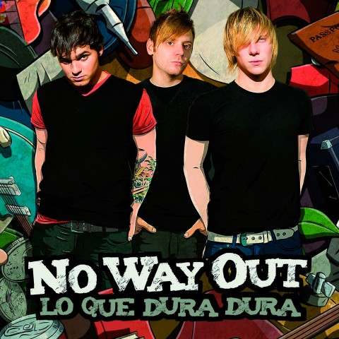 1240x825_videoclips_no_way_out_grupo