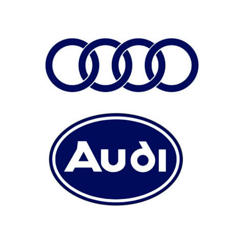 480_logo_Audi