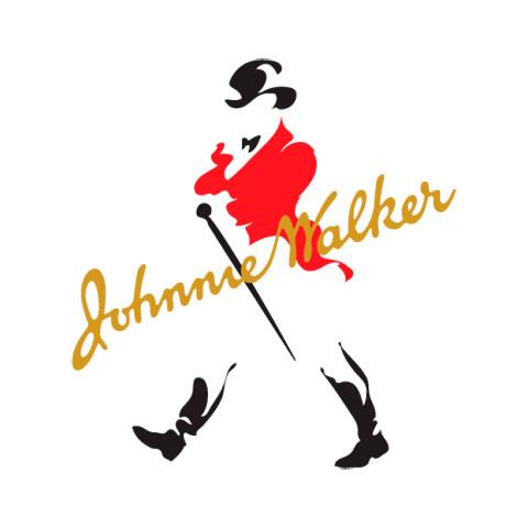 480_logo_JOHNNIE-WALKER