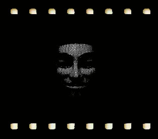 313x275_Equipo_no_image_02