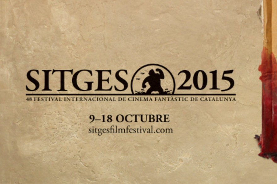 Cartel-del-Festival-de-Cine-de_Sitges_2015