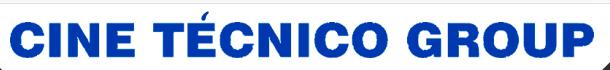 Cine Técnico Group - empresa dedicada al alquiler de material audiovisual para cine y televisión en España, Portugal, Costa Rica y Marruecos.