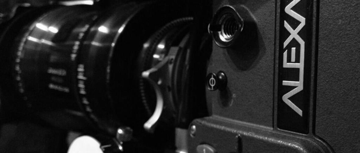 Cine Técnico Group empresa dedicada al alquiler de material audiovisual para cine y televisión en España, Portugal, Costa Rica y Marruecos.