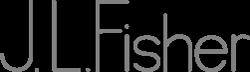 jl-fisher