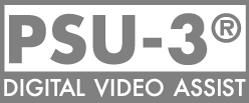 psu-3