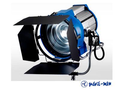 400_proyector_HMI_12_18_kw_daylight