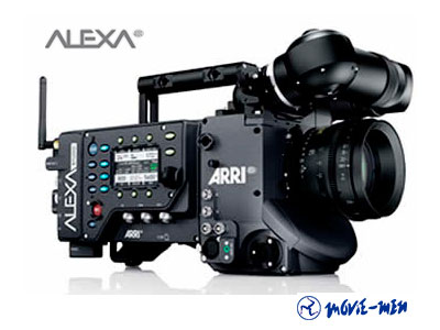 camera_digital_Arri_Alexa_Studio_4_3