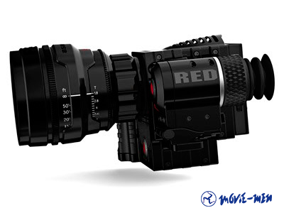 camera_red_Epic