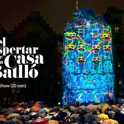 1240-El-despertar-de-la-Casa-Batlló-001