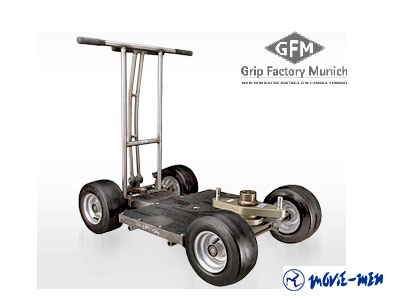 400-Grip-Factory-GF-Lite-Dolly