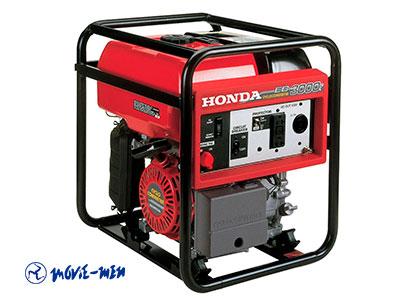 400-generador-HONDA-3-Kw