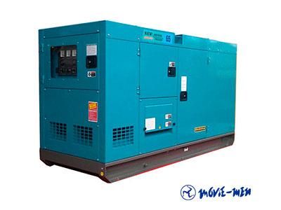400-generador-IVECO-60-Kw