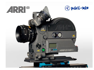 04 arri 16 sr 3 h s movie men rh movie men com