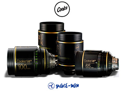400_Cooke-5-i-Prime-Lens