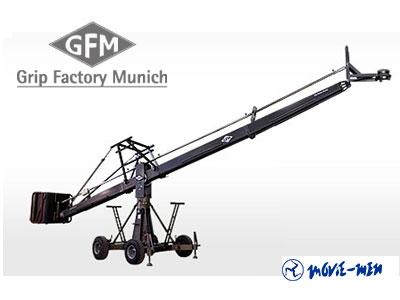 400_GF-16-rideable-&-remote-crane-01