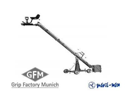 GF-6 GFM