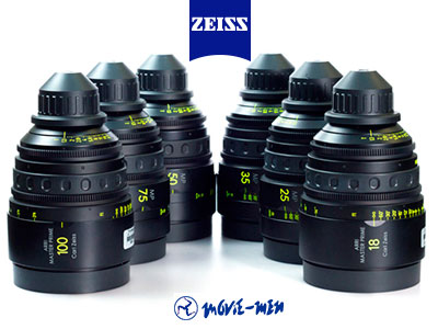 400_SET-ZEISS-MASTER-PRIMES-T-1-3