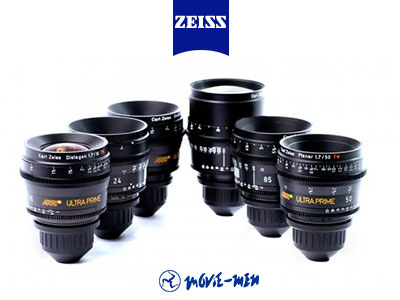 400_SET-ZEISS-MASTER-PRIMES-T-1-9