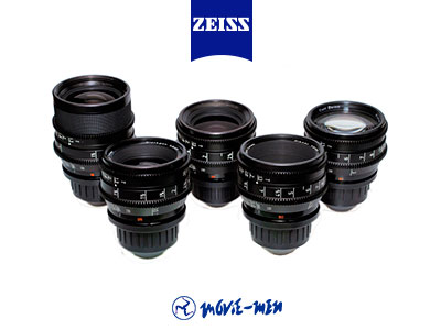 400_SET-ZEISS-PL-HS-T-1-3