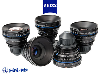 400_SET-ZEISS-PL-T-2-1