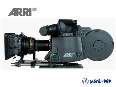 400_camera_35_arri_535_b