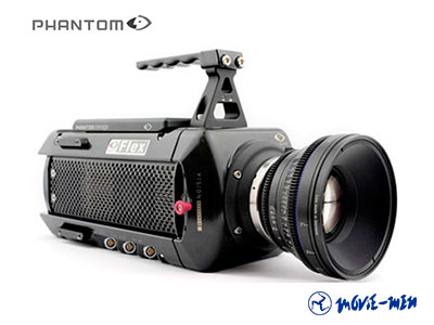 400_camera_Phantom-Flex-HS