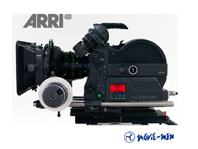 03 arri 16 sr 3 movie men rh movie men com