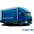 400_camion_DAF_12T