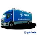 400_camion_DASF-18-Tn