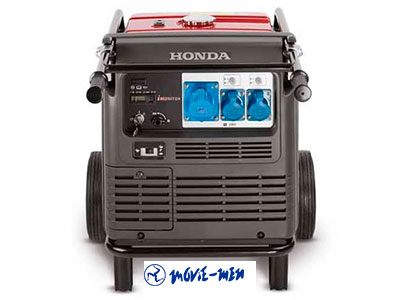 400_grupo-electrogeno-generador--honda-eu-65-03