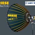 400x300_BRIESE-Lichttechnik-2-kw-focus-140