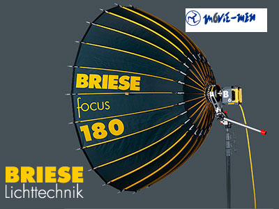 400x300_BRIESE-Lichttechnik-5-kw-focus-180