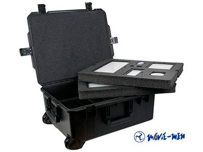 400x300_Lite-Pad-Gafer-Kit
