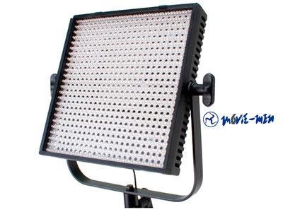 400x300_Lite-Panel