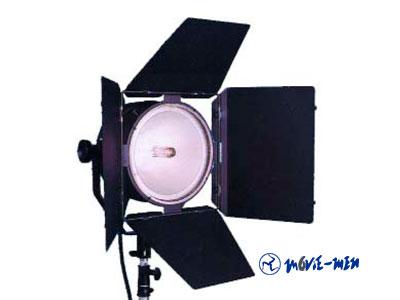 400x300_Proyector-Cuarzo-2000-W