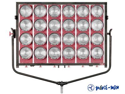 400x300_Proyector-Cuarzo-DINO-24-lamparas