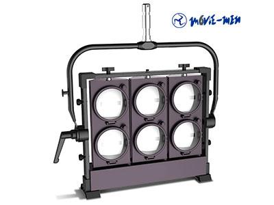 400x300_Proyector-Cuarzo-Mini-bruto-6--kw