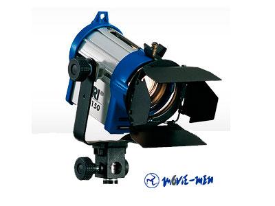 400x300_Proyector-Fresnel-ARRI-Junior-150-W