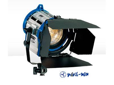 400x300_Proyector-Fresnel-ARRI-Junior-650-W-Plus