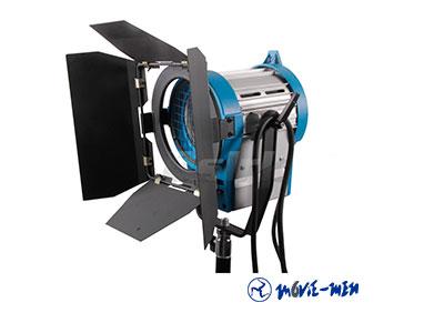 400x300_Proyector-Fresnel-de-1--kw