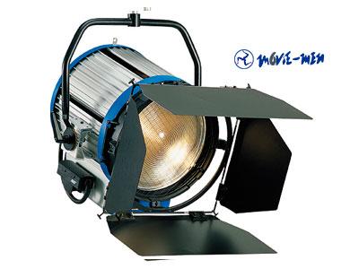 400x300_Proyector-Fresnel-de-10-kw