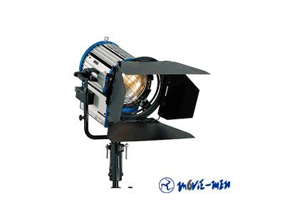400x300_Proyector-Fresnel-de-2-kw-Junior