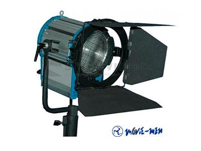 400x300_Proyector-Fresnel-de-2-kw-Studio