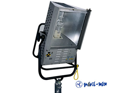 400x300_Proyector-Fresnel-goya-5-2-kw