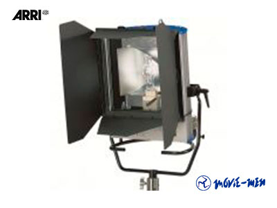 400x300_Proyector_HMI_serie_X-25-w