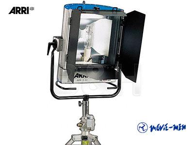 400x300_Proyector_HMI_serie_X-6-kw