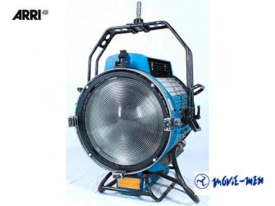400x300_Ptoyector_HMI-12-KW
