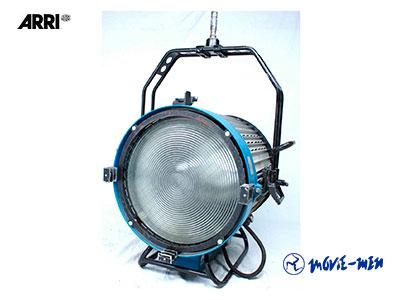 400x300_Ptoyector_HMI_4-KW
