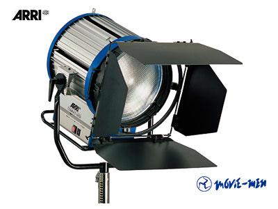 400x300_Ptoyector_HMI_serie_Compact_.6_KW