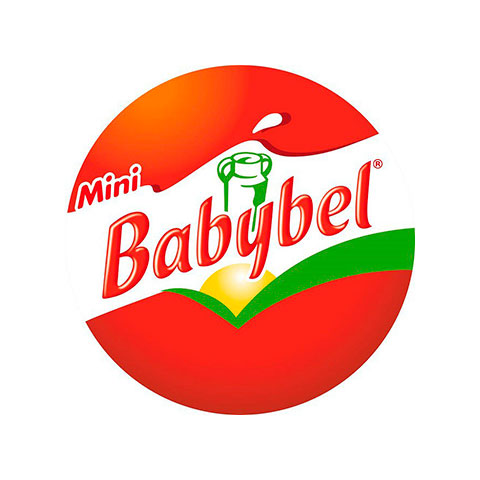 480_logo_Babybel_mini